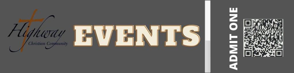 Highway Events