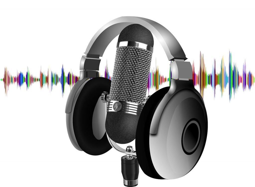 podcast, headset, microphone-4205874.jpg